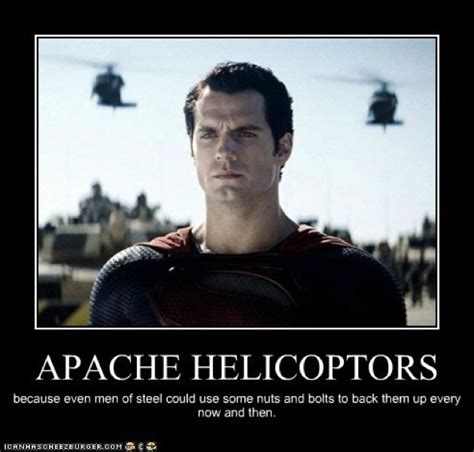 43 Incredibly Funny Superman Memes That Will Make Fans Go