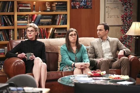 The Big Bang Theory Season-Nine Finale Preview: Will