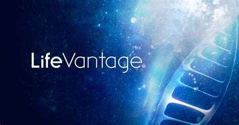 LifeVantage Review: An Unbiased Look At The Company And