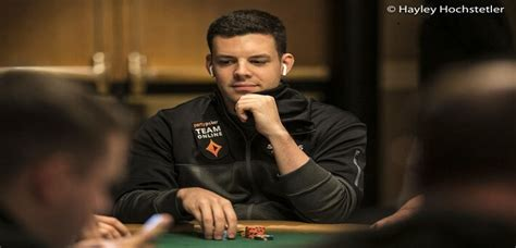 Kevin Martin retires as poker pro and Twitch Poker streamer