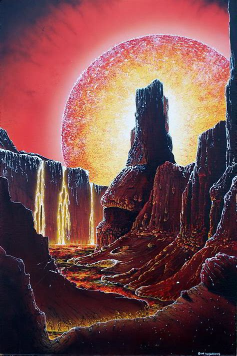Lord Arcturus and Lord Kuthumi   The Ascended Masters