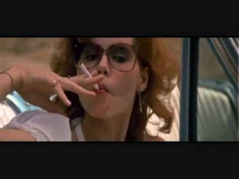 Thelma & Louise, 1991 [ The Ballad of Lucy Jordan