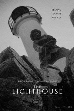 The Lighthouse DVD Label | Dvd label, Lighthouse, Movie blog
