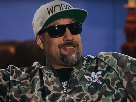 B-Real Talks Public Enemy's Impact Ahead Of Prophets Of
