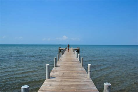 Travel Guide to Kep, Cambodia - Mad Monkey Hostels