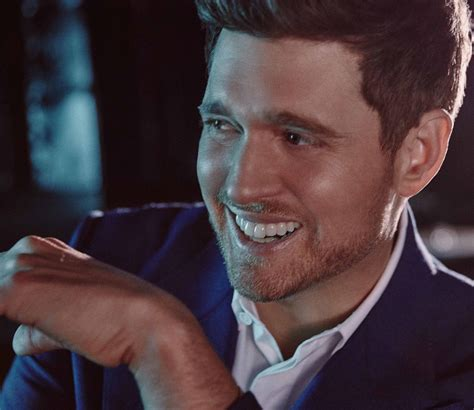 Album reviews: Michael Buble – Love, and The Good, the Bad