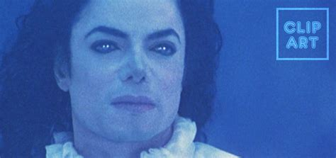 Hell All Up in Hollywood: Michael Jackson's Ghosts at 20