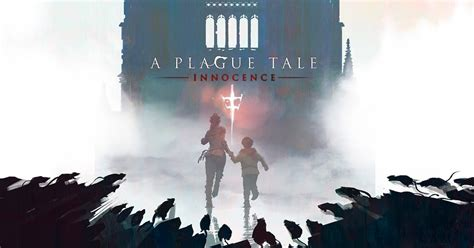 How To Fix A Plague Tale: Innocence Startup Crash Error on