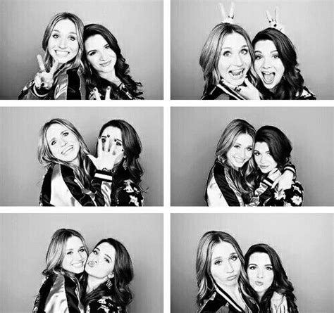 Faking It | Amy and Karma #Karmy (With images) | Faking it