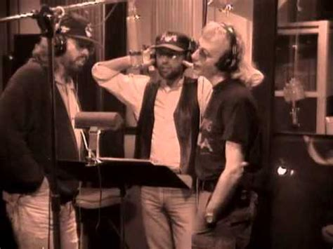Bee Gees - Alone (1997) - YouTube