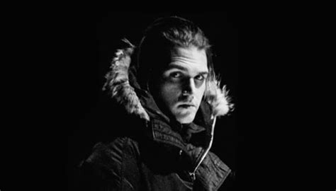 Mikey Way reveals 'Collapser' second issue cover, release date