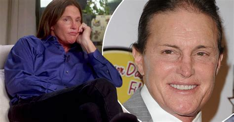 Bruce Jenner sex change: Kim Kardashian, Brody and Brandon