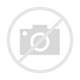 LightningStore Super Cute Yellow Blue Pink Red Panda Bear