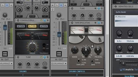 Download Cakewalk Pro Audio 9 Gratis - Seputar Gratisan