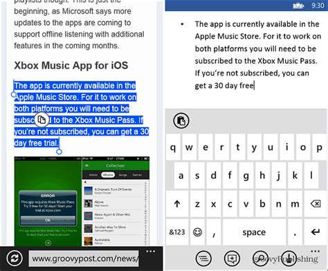 Windows Phone 8: 12 Tips for Getting Started