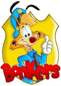 Bonkers | Watch cartoons online, Watch anime online