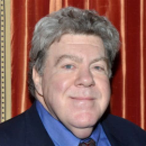 George Wendt Returns to the Bar in Broadway's Breakfast at