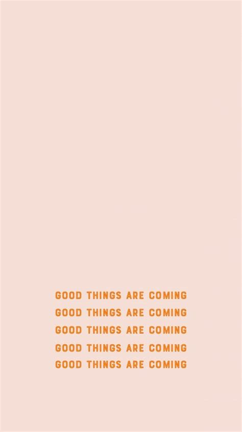 Aesthetic Strong Quotes Wallpapers FREE Pictures on GreePX