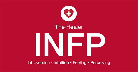 INFP Careers and Majors | Ball State University