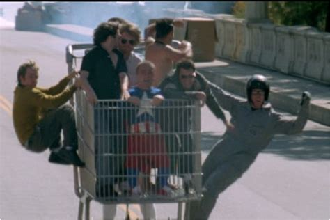 Opening Sequence (Jackass: The Movie)   Jackass Wiki