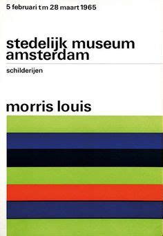 55 Best Art Exhibition Posters images | Exhibition poster