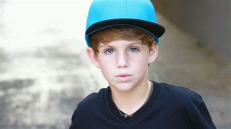 51 best images about Matty b :) on Pinterest | Music
