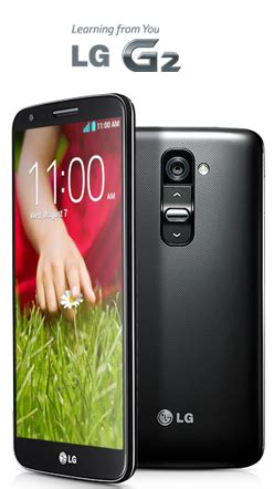 LG G2 Android 5 Lollipop Yükleme - Android Format