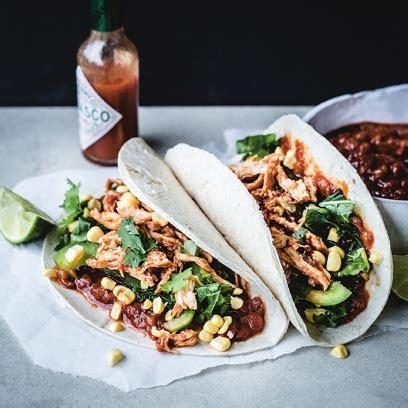 Best Street Food Recipes You Need to Try | Summer recipes