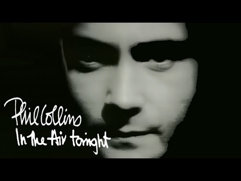 Brother Bear - On my Way by Phil Collins - YouTube