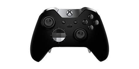 Android will support Xbox Elite Controller over USB