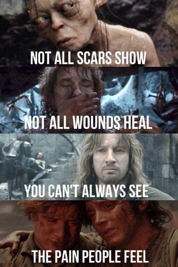 Pin by Yay-fangirl-all-the-way on LOTR & Hobbit