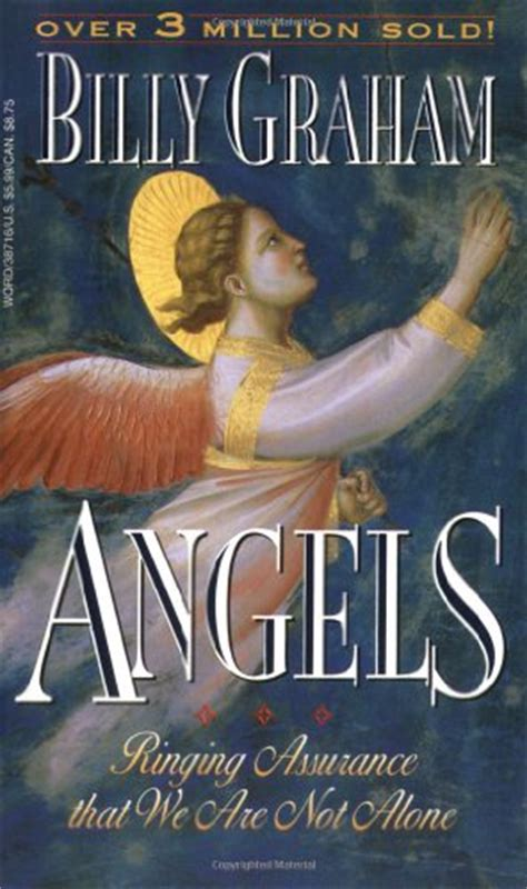 Angel Quotes | HubPages