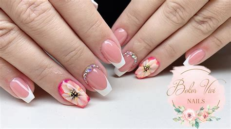 Bokor Vivi Nails - Nail Salon - Debrecen - 1,317 Photos