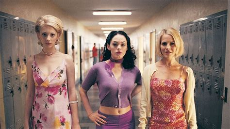 """Jawbreaker"" Is 20, and Its Gay Director Still Loves a Bad"