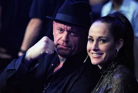 5 Most Shocking Real-Life WWE Couples