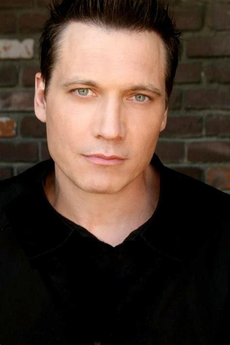 Holt McCallany | Holt mccallany, Aging well, Aging