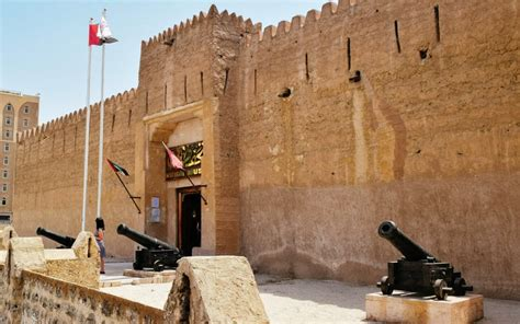 Dubai Museum Tour with Transfers Dubai | Tickets & Tours
