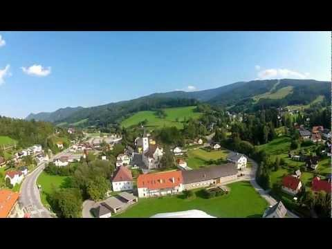 Semmering – Travel guide at Wikivoyage