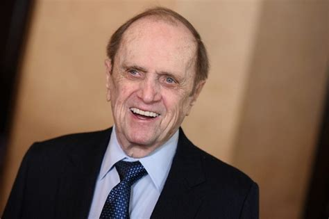 Bob Newhart Wiki, Net Worth, Dead or Still Alive, Who is