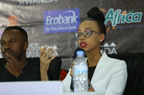 Miss Rwanda 2020: Six selected as auditions open in