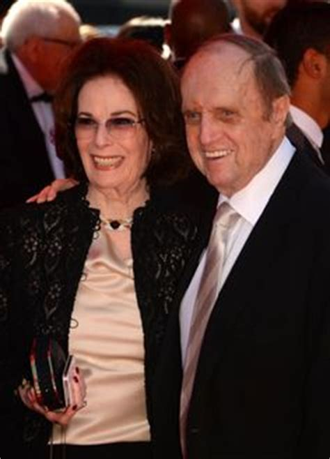 1000+ images about Celebrities Married 50 Years or more on