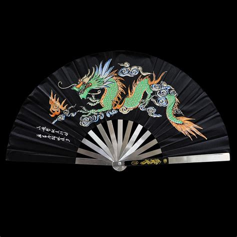 The official distributor of adidas METAL FIGHTING FAN