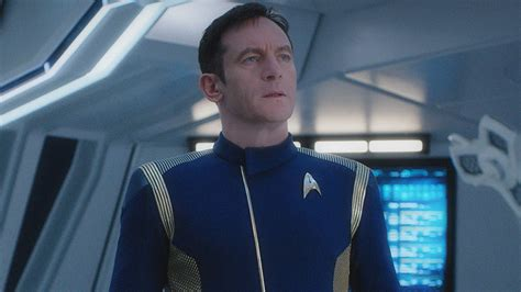 """Star Trek: Discovery Review - """"Despite Yourself"""" - IGN"""